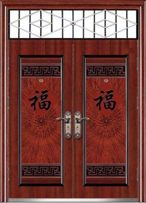 防盗门 (18).jpg